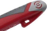 Nůžky na stříhání kabelů NWS 043-69-160, 160 mm