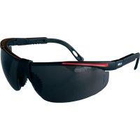 Ochranné brýle Imola, 2012009, šedá