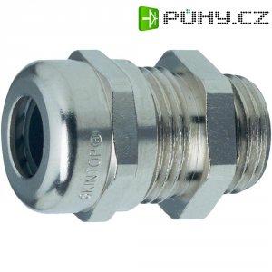 Kabelová průchodka LappKabel Skintop® MS-SC-M 25X1.5 (53112640), M25, mosaz