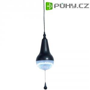 LED lampa 240 lm Sundaya Ulitium černá