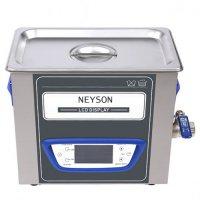 Ultrazvuková čistička NEYSON 4.8L digitální