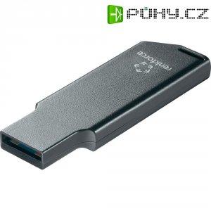USB stick pro streamováni z Android a iOS, Renkforce Jak