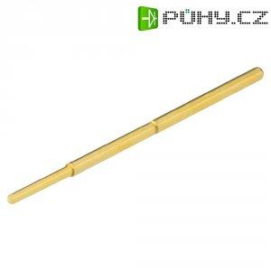 Zkušební hrot PTR 5110/S.02D1.2NAU2.3C