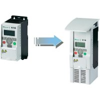 Příslušenství k pouzdru Eaton MMX-IP21-FS2 (121408)