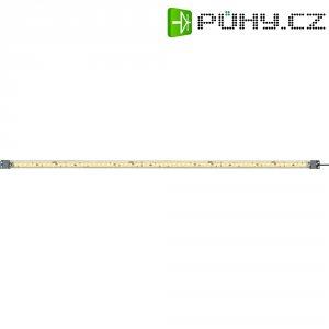 LED osvětlení zařízení LUMIFA Idec LF1B-NF3P-2TLWW2-3M, 24 V/DC, teplá bílá
