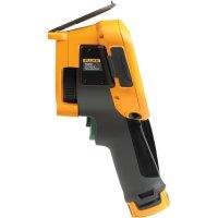 Termokamera Fluke FLK-Ti300 9 Hz 4335314, 240 x 180 pix