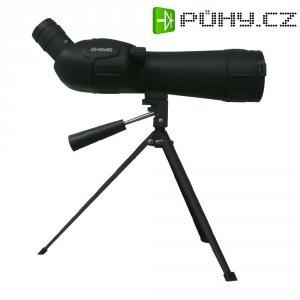 Dalekohled spektiv se zoomem 20 - 60 x 60 mm
