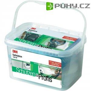 Bezpečnostní sada 3M Safety Box 1000M, DN999979524