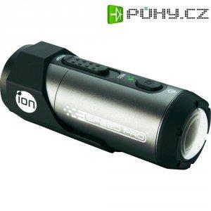 Outdoorová kamera Ion Air Pro Speed
