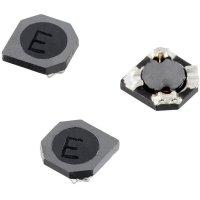Tlumivka Würth Elektronik TPC 744030002, 2,2 µH, 0,74 A, 3510