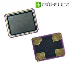 SMD krystal Qantek QC2524.0000F12B12M, 24,000 MHz