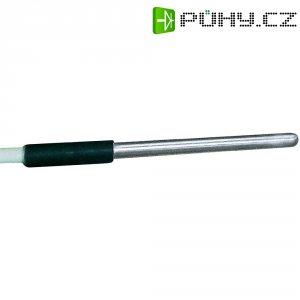 Teplotní čidlo Dostmann Electronic, -50 až +125 °C, pro LOG 100, 3 m kabel