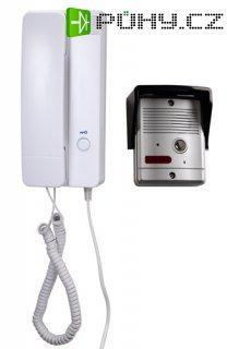 OPTEX 990269 Dveřní audiotelefon