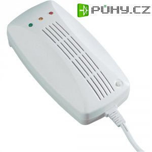 Detektor úniku plynu FlammEx, FMG 3637, 230 V/AC