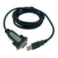 PLC kabel Telemecanique ZELIO USB PACKFU