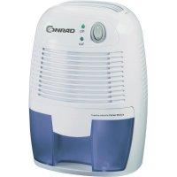 Odvlhčovač vzduchu, EF-881, 0,24 l/den