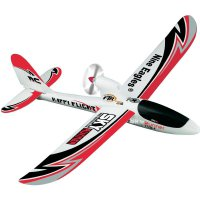 RC model letadla Robbe Sky Runner, 700 mm, RtF, 2,4 GHz