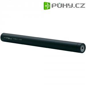 Mobilní nabíječka PowerBank Mipow Powertube MP0069, 6600 mAh