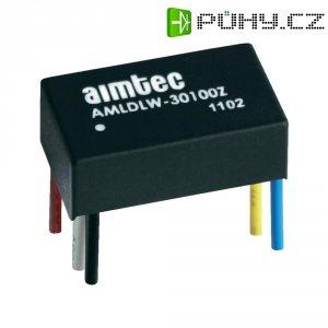 LED driver DC/DC Aimtec AMLDLW-3050Z, 7-30 V, 500 mA