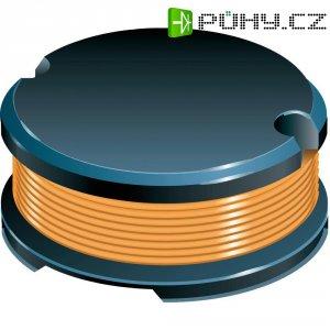 SMD tlumivka Bourns SDR0604-101KL, 100 µH, 0,68 A