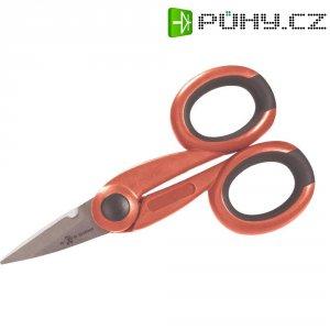 Univerzální nůžky Toolcraft 816272