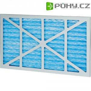 Airbrush náhradní filtr velký do odsávačky
