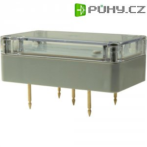 Bezdrátový senzor úniku vody HomeMatic, 131778