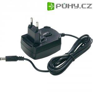 Síťový adaptér s redukcemi Phihong PSA05R-090, 9 V/DC, 5W