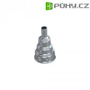 Redukční tryska Steinel, 9 mm (070618)