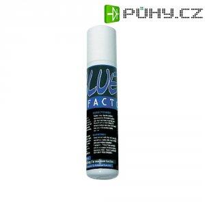 Mazání gum LRP Electronic Top Grip Asphalt, 75 ml