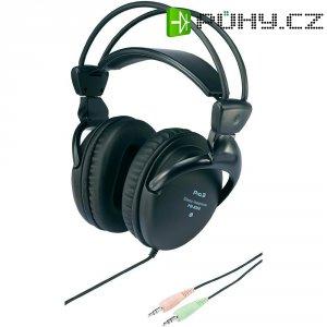 Headset Renkforce PH-S556M
