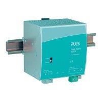 Zdroj na DIN lištu PULS SilverLine SLR10.100, 24 V/DC, 10 A