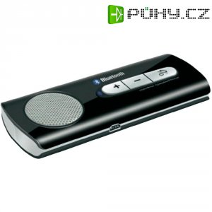 Handsfree Gembird BTCC-001 Bluetooth