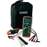 Souprava pro elektrikáře Extech EX-470KIT