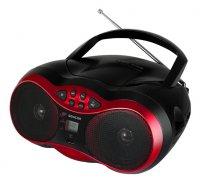 Rádio s CD SENCOR SPT 233