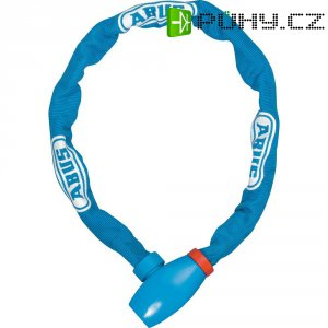 Zámek na kolo ABUS 585/75, modrý