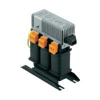 Spínaný napájecí zdroj Weidmüller Compactpower, 3x 400 V, 250 W, 24 V/11 A