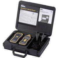 Detektor vedení Ideal Electrical SureTRACE, 61-957