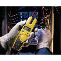 Elektrický tester Fluke T5-600, 659612