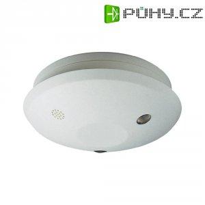Univerzální detektor kouře RM 100-3 VdS 73716, 85 dB