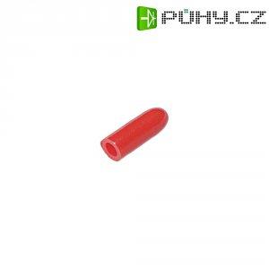 Krytka páčky Apem, U1046 / U1046, červená