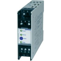 Detektor hladiny vody GEWAS 300 SP Greisinger, 118220, bez senzoru