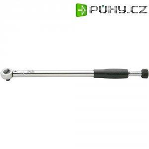 Momentový klíč Walter Werkzeuge Torquick, 2391/300, 12,5 mm, 50 - 300 Nm