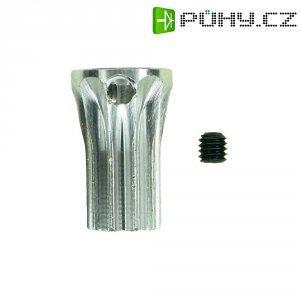 Motorový pastorek Reely, 10 zubů (206661) EH80-P039A