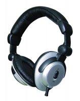 Sluchátka HD-82