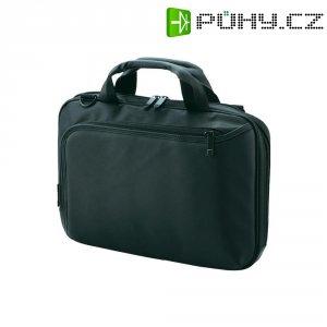 "Brašna na notebook Elecom Economy Bag 43 - 46,7cm (17 - 18,4\"")"
