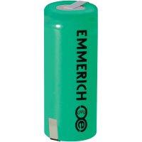 Akumulátor Emmerich LiFePO4 ULT 26650 FP, 2300 mAh, 3,3 V