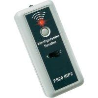 Infračervený USB programátor FS20 IRP2
