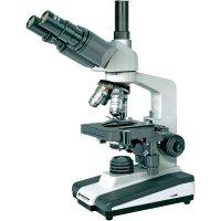 Mikroskop Bresser Trino, 40x - 1000x