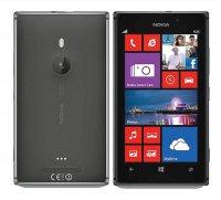 Nokia Lumia 925 Black - CZ distribuce